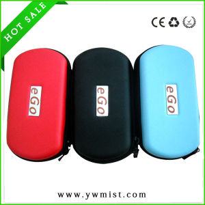 Colourful EGO Bag for E-Cigarette with Different Appearances