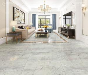 China Ceramic Insulation Tiles, Ceramic Insulation Tiles