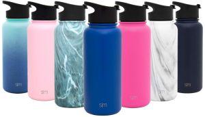 China Reusable Water Bottle, Reusable Water Bottle Wholesale