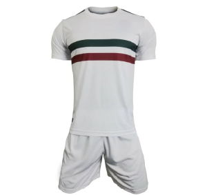 new product 01082 11dee Best Quality Wholesale Club 2018 Soccer Jersey 2018 World Cup Jersey