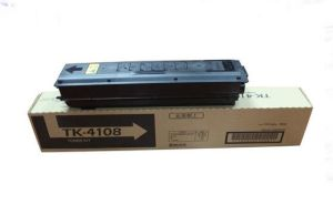 Compatible Tk4105/Tk4108/Tk4109 Compatible Toner Cartridge for Kyocera Mita Copy Machine Taskalfa1800/1801/2200/2201 pictures & photos