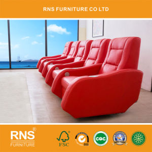 China Home Theater Recliner Sofa A388 China Recliner Sofa
