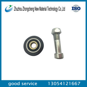 Smart Expo Ceramic Tile Cutting Wheel With Bearing For Manual - Ceramic tile cutting service