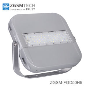 50W to 240W IP66 Ik10 LED Flood Light Floodlight pictures & photos