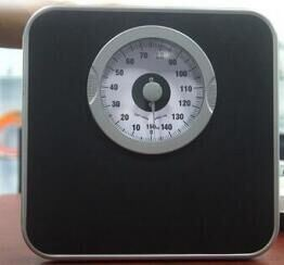 Cheap Price for 150kg Bathroom Scale pictures & photos