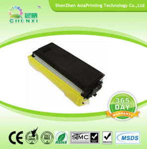 Compatible Laser Toner Cartridge for Brother Tn7300 pictures & photos
