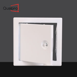 Standard Metal Access Panel Designed for Ceilings & Wall AP7010 pictures & photos