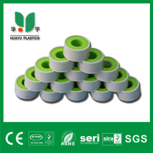 PTFE Tape with High Cold Resistance pictures & photos