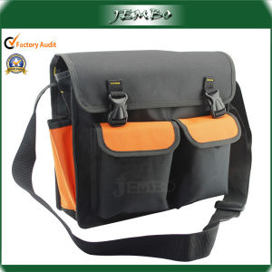 Waterproof Durable Tool Packaging Bag with Should Strap pictures & photos