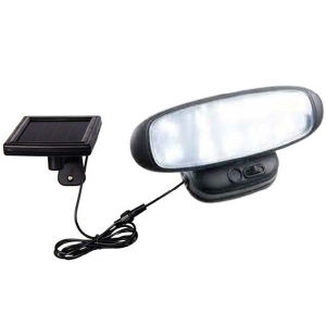 Solar Shed Light Garden Light-SD1w02