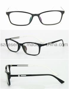 Vintage style eye glasses remarkable