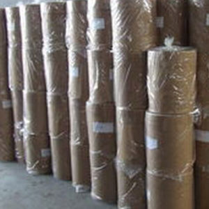 High Quality Ammonium Formate for Food Grade pictures & photos