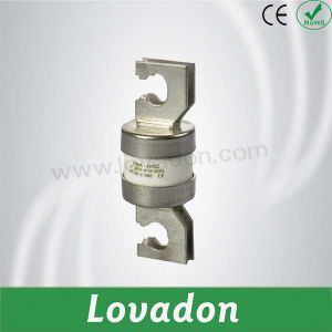 Circular Pipe Bolt Fastening Fuse pictures & photos