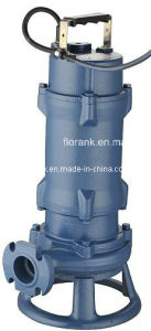 New Grinder Sewage Pump with Good Quality pictures & photos