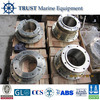 Supply High Quality Marine Rudder System Sealing Device pictures & photos