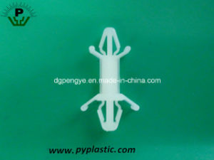 Plastic PCB Spacer Support Nylon PCB Standoff