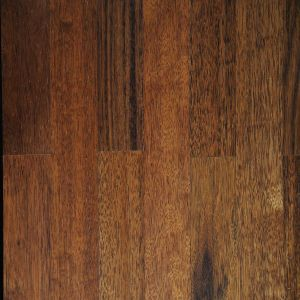 Low Price Hotsales Prefinished Floating Engineered Wood Parquet Flooring