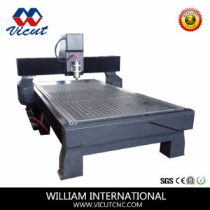 1325 Woodworking CNC Router CNC Engraving Machine CNC Engraver Vct-1325W pictures & photos