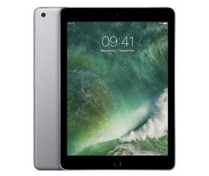 Wholesale Price Tablet