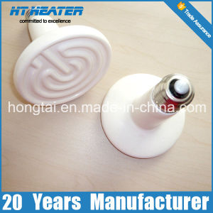 Ceramic Infrarted Emitter pictures & photos