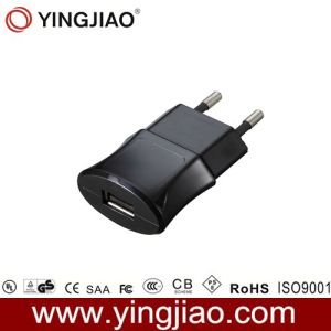 6W Universal Charger for Mobile Phone pictures & photos