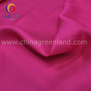 100%Linen Dyeing Woven Fabric for Clothing Shirt (GLLML200) pictures & photos