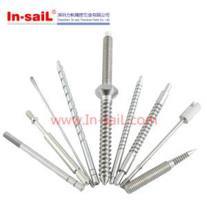Wholesale Automobile Parts China