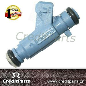 Bosch 0280155929 / 93275197 Bico Injector Fit for Astra 1.8/2.0 8V pictures & photos