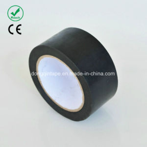 Made in China PVC Wrapping Air Conditioner Duct Tape