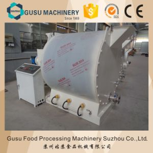 Ce Cetified Gusu Chocolate Conche Machine (JMJ1000) pictures & photos