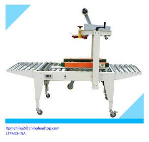 a4565e8fb54 China Carton Corner Sealing Machine