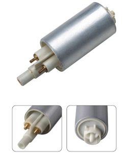 China 1612 1 121 494, 17708-Se0-013 Electric Fuel Pump Fpr