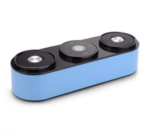 OEM New Style USB Bluetooth Speaker pictures & photos