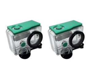 New Waterproof Case Sports Cameras pictures & photos