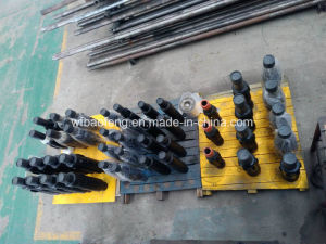 Wholesale Hand Tool Casing, Wholesale Hand Tool Casing