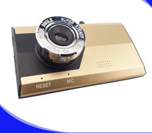 "2.8"" HD 1080P Car DVR Driving Recorder Dash Cam G-Sensor Parking Night Vision Vehicle Car Camera Recorder"