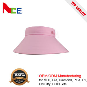 3ad60630 China Hot Sales Fashion Summer Beach Sun Hat Visors Cap for Girls ...