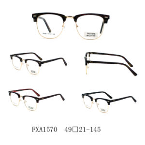 88a22eea971 Eyewear - China Optical Frame