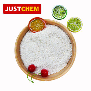 Best Price Food Grade Granular Powder Preservatives Potassium Sorbate