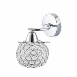 Latest Hot Selling Modern Lighting for Home Use Wall Light pictures & photos