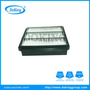 High Quality and Good Price 28113-3K200 Air Filter