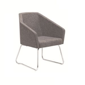 Leisure Chair with High Level
