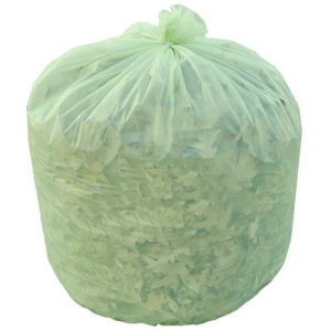 Compole Garbage Bags