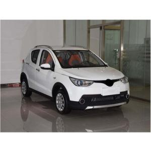Wholesale Auto China