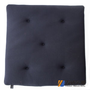Car Seat Cover and Cushion (PZ-1006) pictures & photos