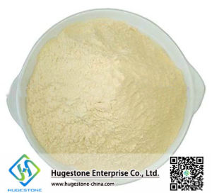 High Quality Thickeners Food Grade Pectin (C5H10O5) (MFCD00081838) pictures & photos