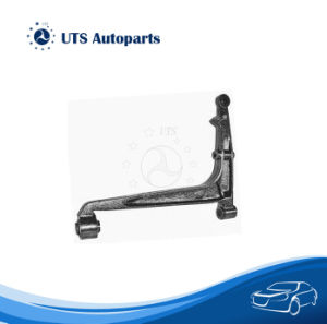Lower Control Arm for VW Transporter Parts pictures & photos