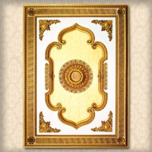 Banruo New Design Artistic Ceiling for Home Decoration pictures & photos