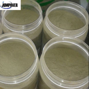 Multi- Function Seaweed Meal for Fertilizer