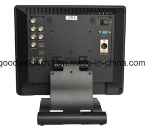 "12.1 "" HD-SDI Monitor with HDMI, YPbPr AV Input for Director Application pictures & photos"
